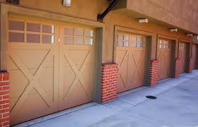 Garage Door Service Glen Cove