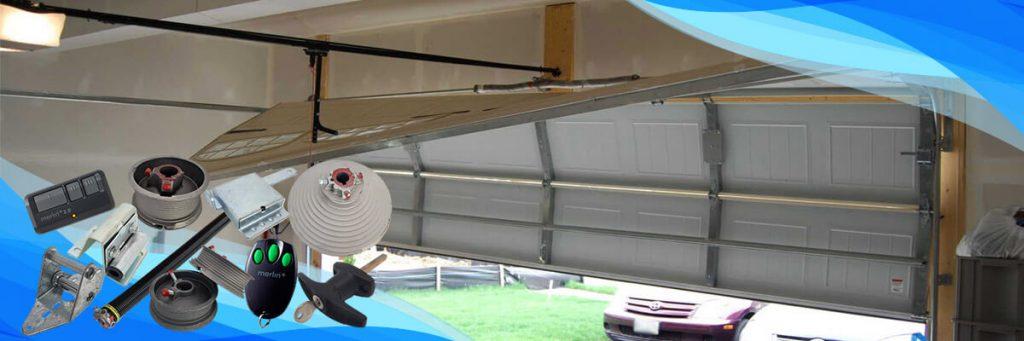 Garage Door Maintenance Glen Cove